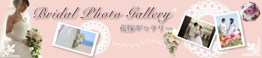gallery_link