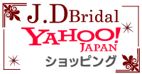 side_yahoo